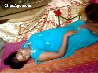 Desi Indian Bhabhi - Yes Indian Sex